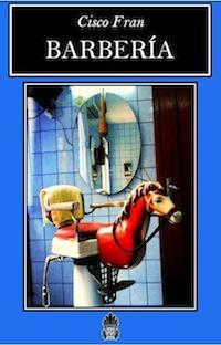 Barbería_portada