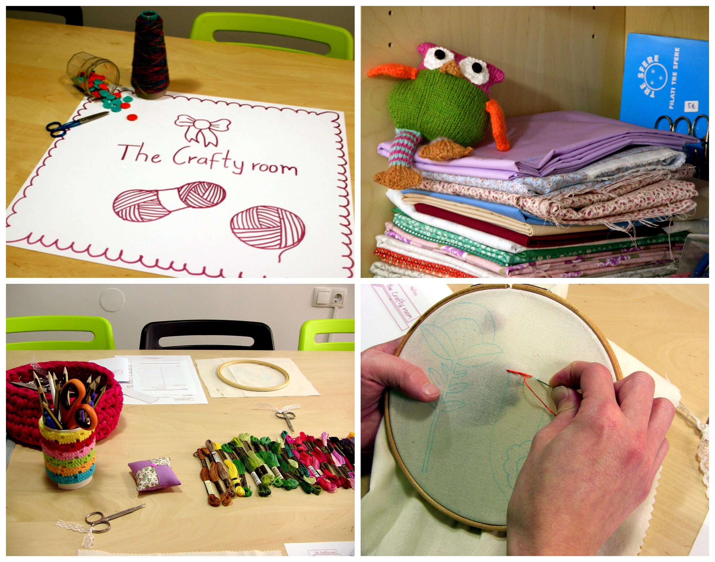 The+Crafty+Room+Valencia+creatividad