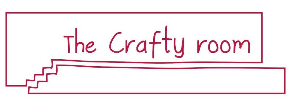 logo_The_Crafty_Room
