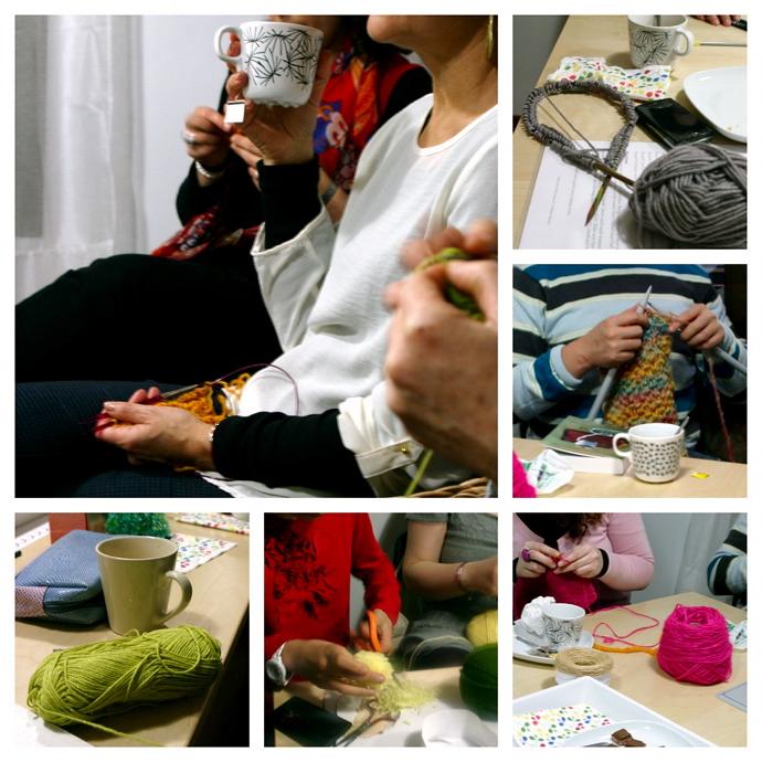 tejiendo-en-la-crafty1.jpg1