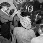 La mirada de Ida Lupino llega a la Filmoteca