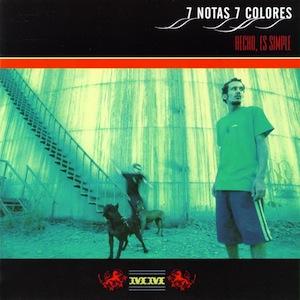 7-Notas-7-Colores