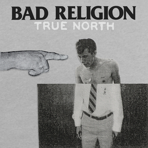 True North_Bad Religion