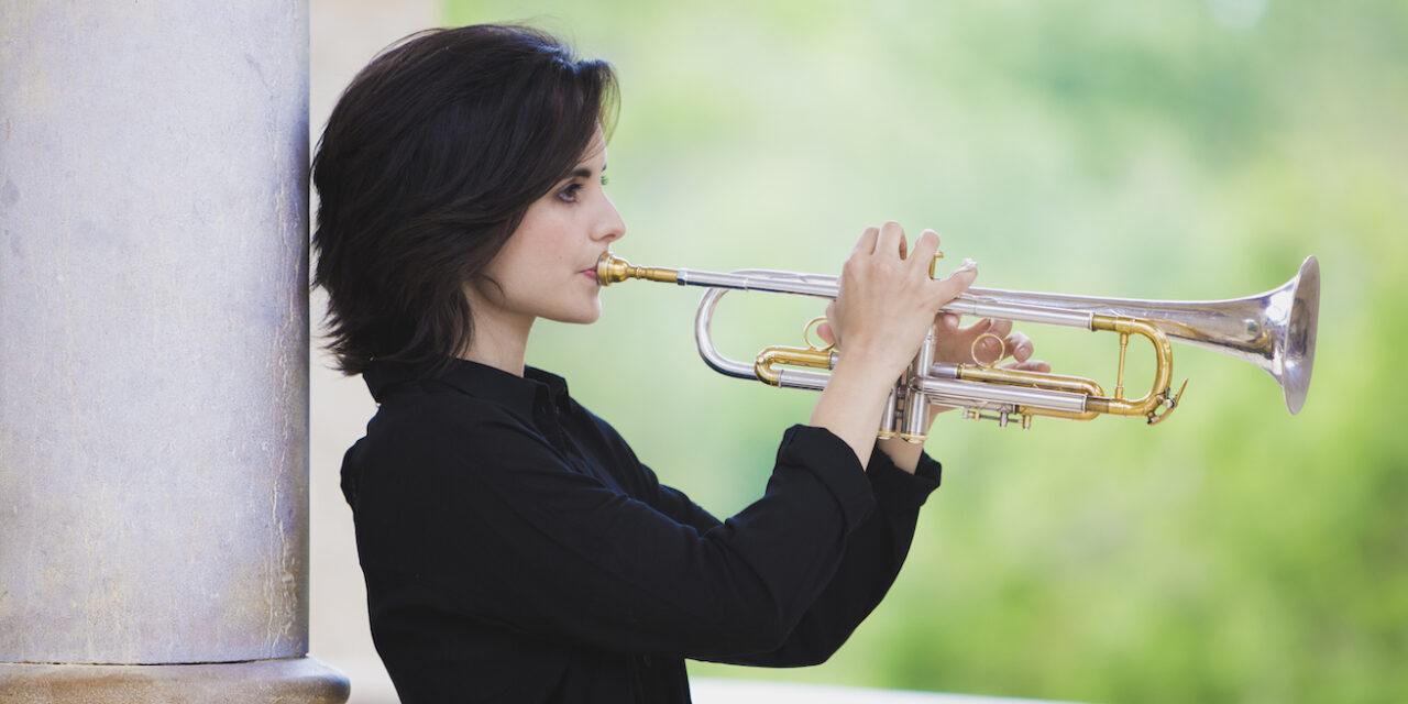 El Festival de Jazz de València en 12 nombres