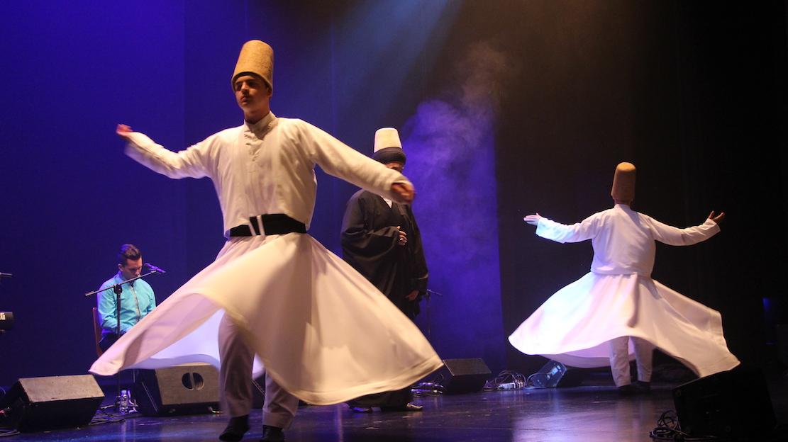 Mostra Viva, 18 días de cultura mediterránea