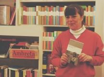 Librería Ambreta