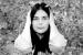 Los discos favoritos de Ana Béjar
