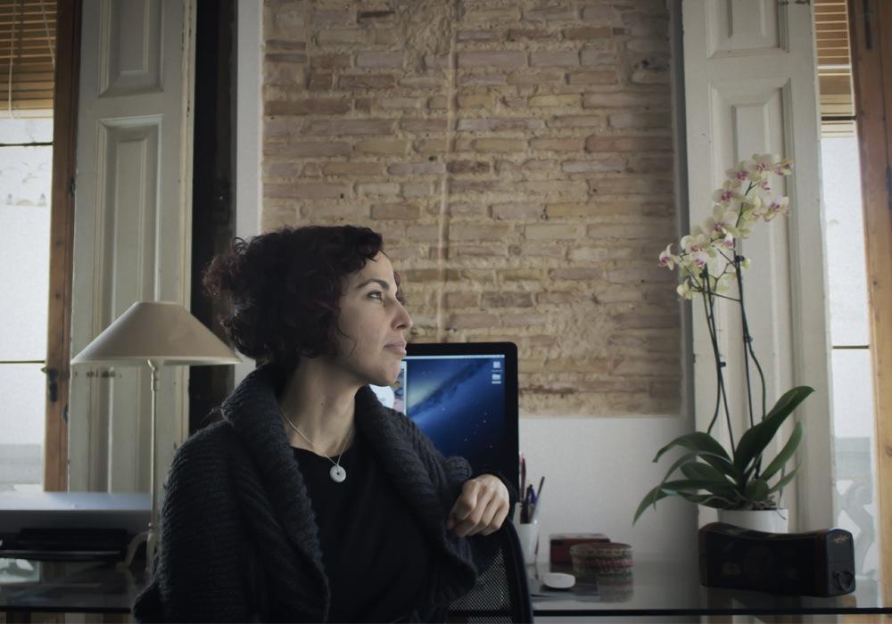 Foto: Fernando Sala.