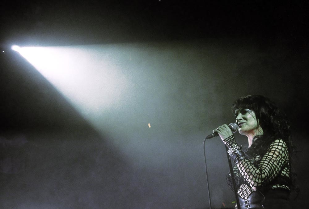 Foto: Alejandro del Estal.