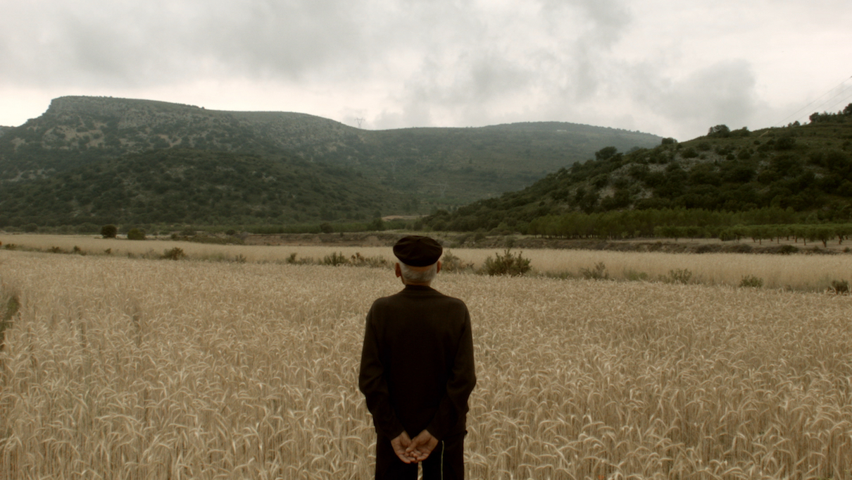Experimento Stuka, cuando los nazis bombardearon El Maestrat castellonense