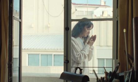 El corto que visibiliza a las mujeres que quieren convertir en invisibles