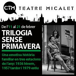 _BANNER_Trilogia_sense_p (2)