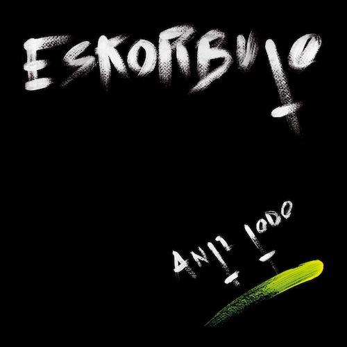 Anti-todo_Eskorbuto