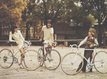 Música para ir en bicicleta