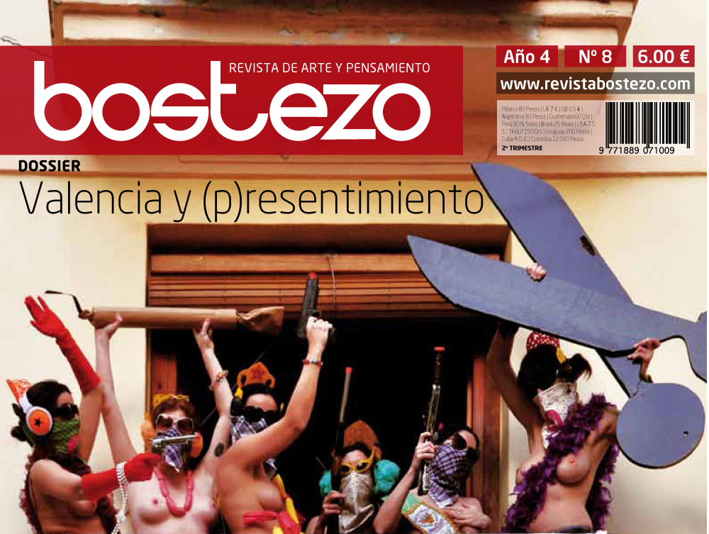 BOSTEZO_08-1