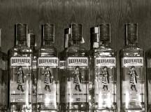 10 aclaraciones para beber gin-tonic con conocimiento
