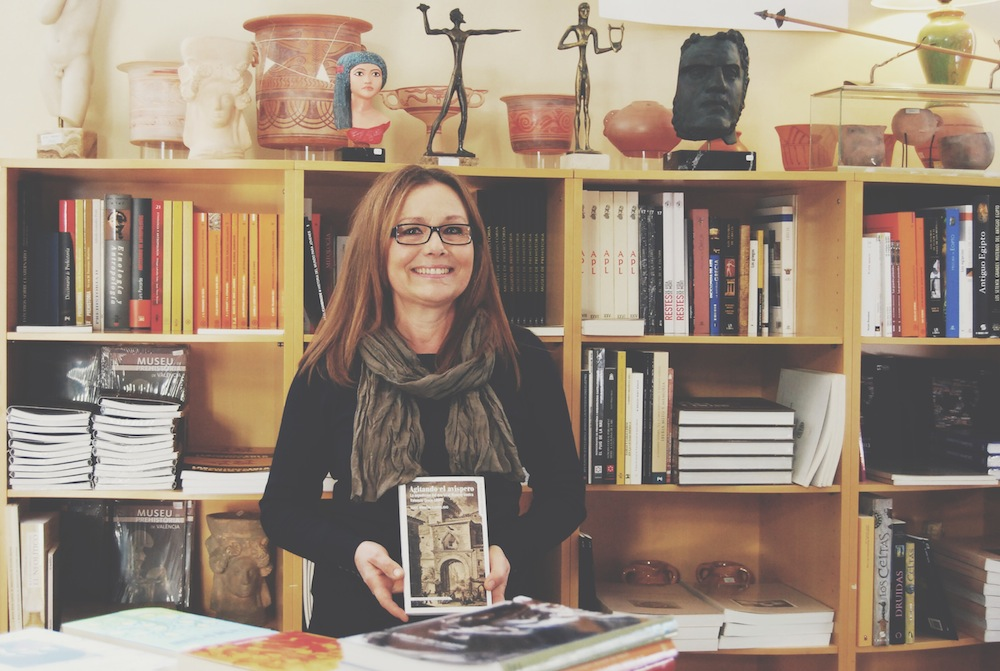 Librería La Bene