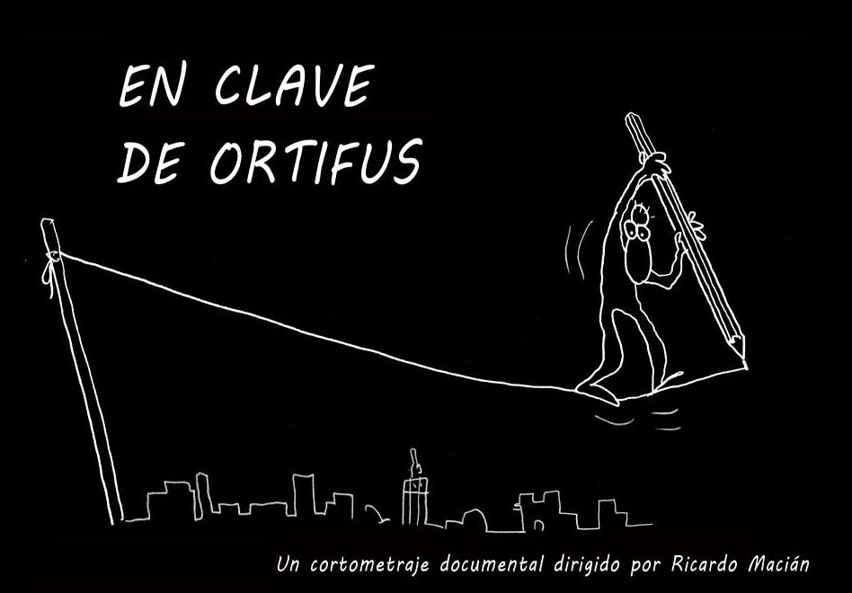 En el nombre de Ortifus