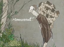 """Monserrat"" de Monserrat"