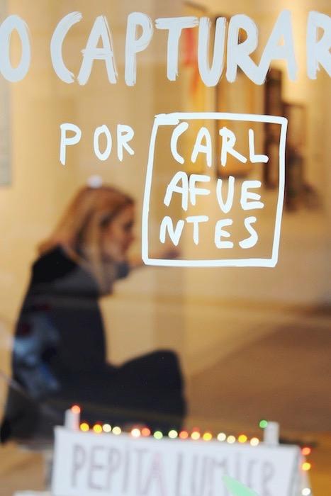 Carla Fuentes 05