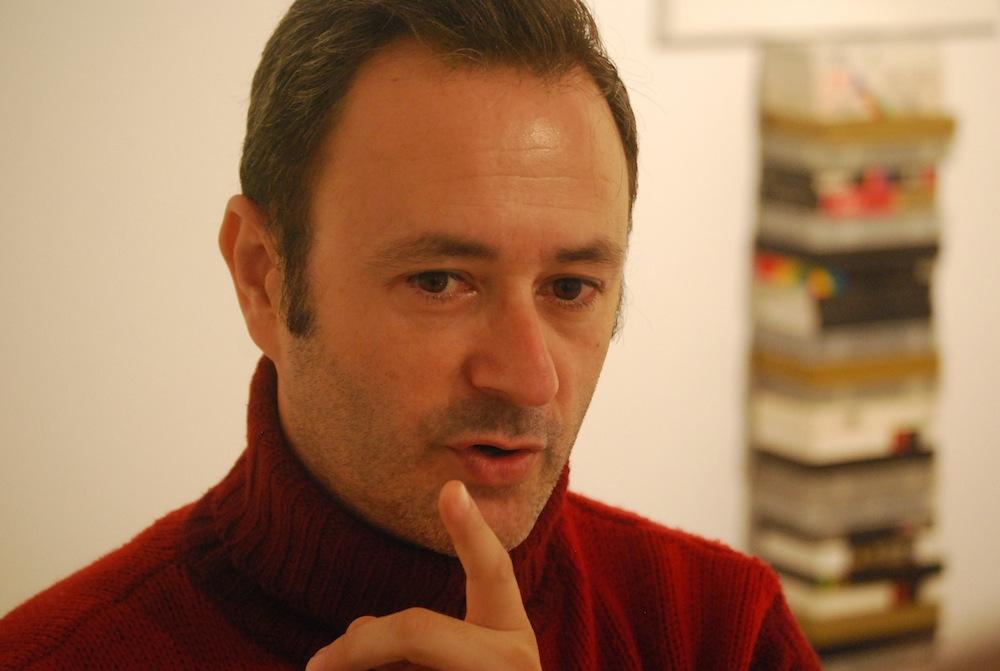 Cesar Tormo 02