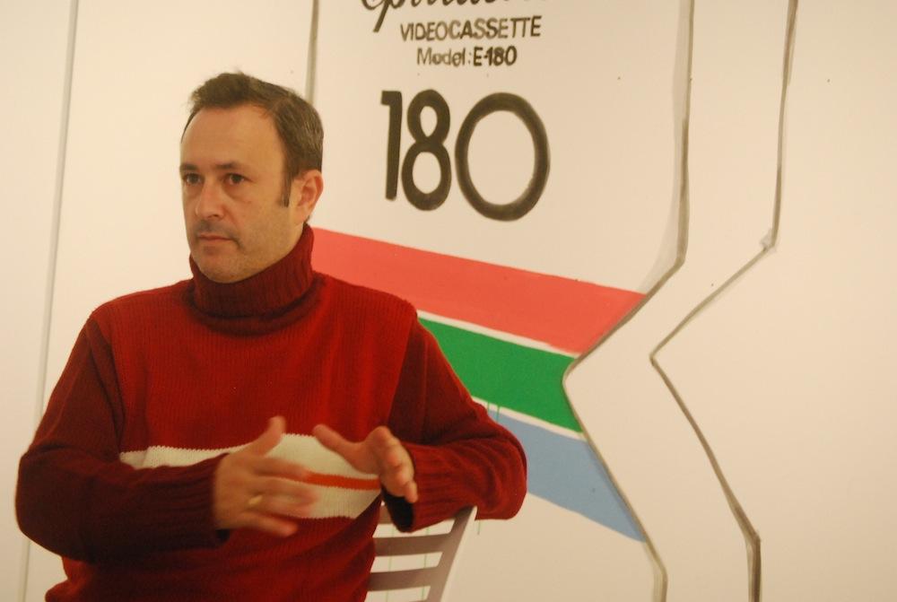 Cesar Tormo 03