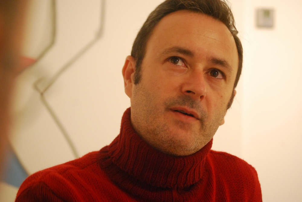 Cesar Tormo 05