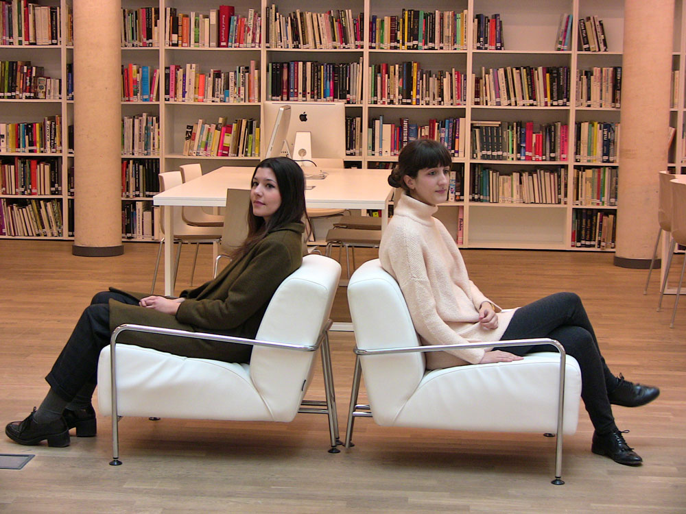 Chair-your-life-verlanga-generacion-Las-Naves