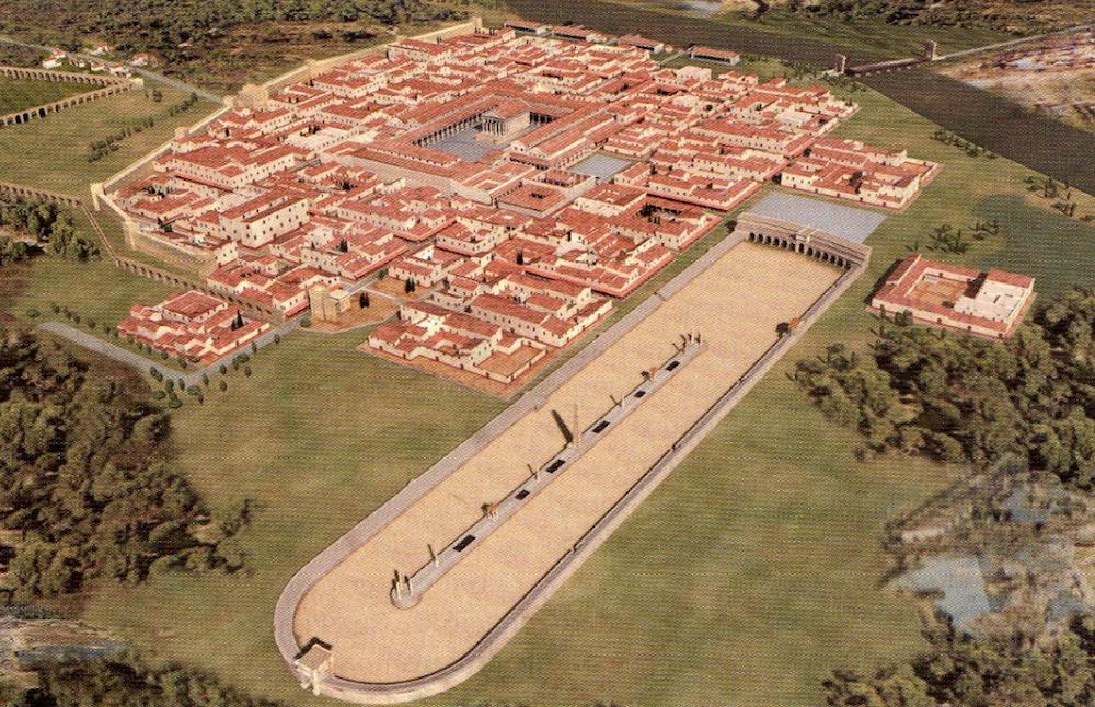 Foto: SIAM Ayuntamiento de Valencia.