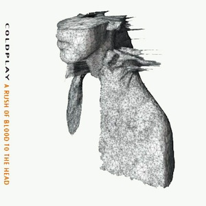 Coldplay-A-Rush-Of-Blood-To-The-Head-Delantera3