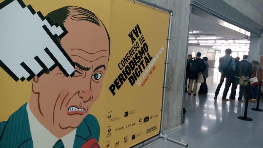 10 cosas para no olvidar del Congreso de Huesca