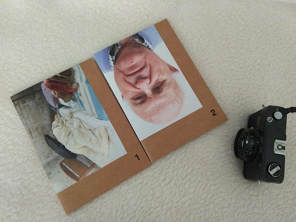 De cuadernos de fotografía, apps de poesía y conciertos en el Palau