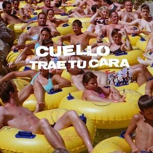 Cuello03