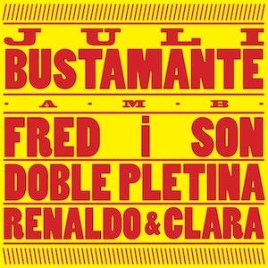 DDK_Bustamante_SGL_Portada2