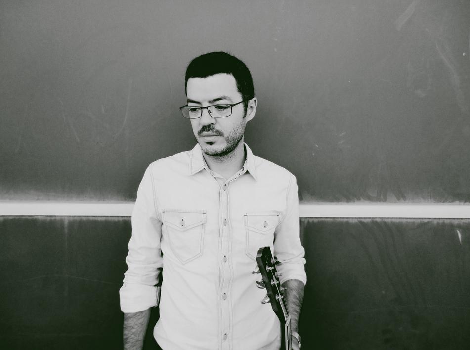 Daniel Rosell