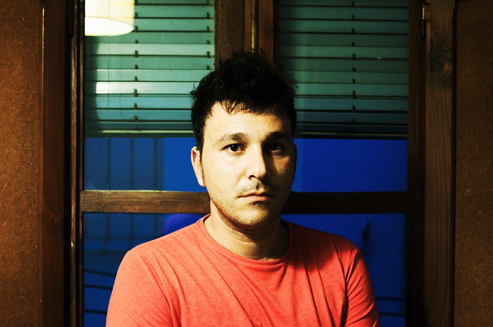 David Macias