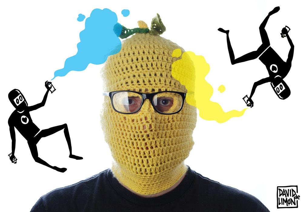 david-de-limon
