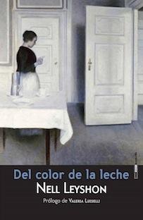 Del-color-de-la-leche-1