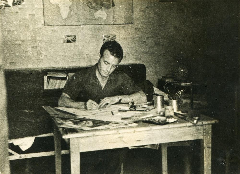 Diario Gaskin