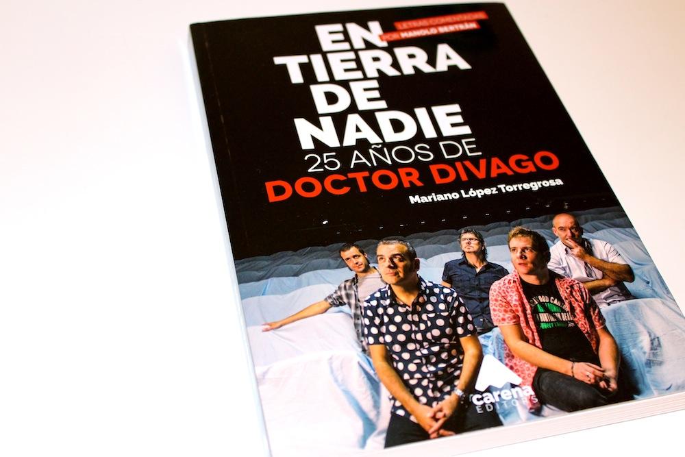 Foto: Eva M. Rosúa.