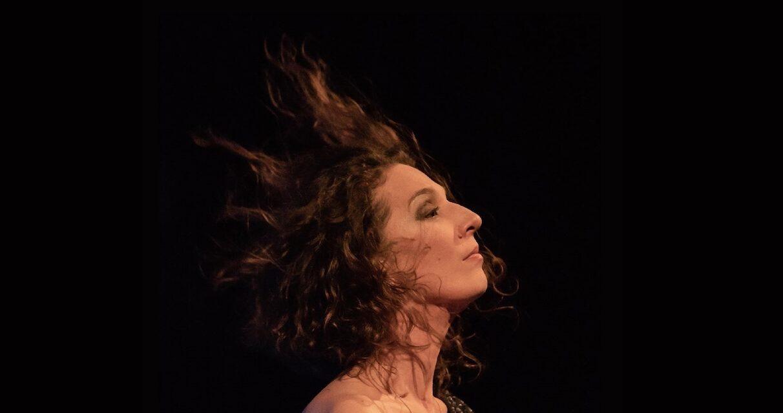 """Dulce Pontes inaugura el ciclo """"Les Arts és Altres Músiques"""""""