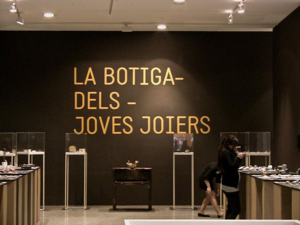 EASD-la-botiga-dels-joves-joiers-valencia-joyeria-jovenes