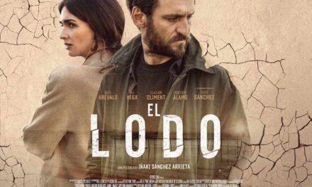 """""""El lodo"""" inaugura la Mostra de València"""
