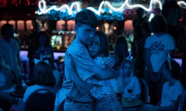 El cine valenciano viaja al Festival de Málaga sin supersticiones