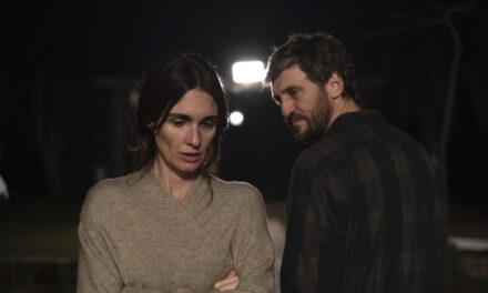 """""""El lodo"""", posiblemente la película que necesita el cine valenciano"""