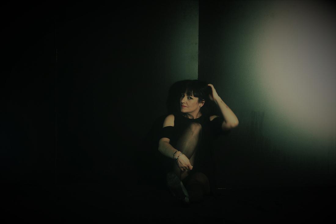 Los discos favoritos de Ela Vin
