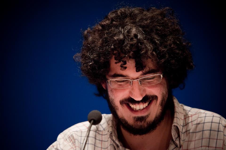 Emilio Sánchez Mediavilla (Libros del K.O.)