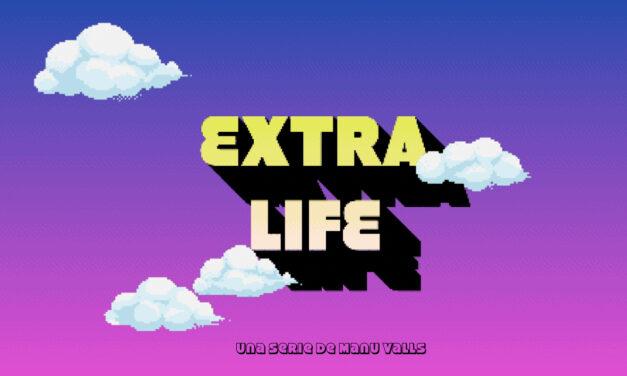 """Lo que es y lo que no es """"Extra Life"""""""