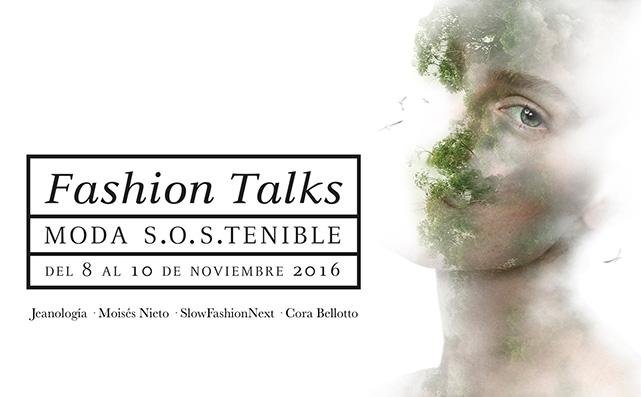 fashion-talks_barreira