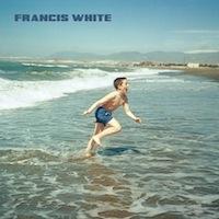 Francis+White+portada